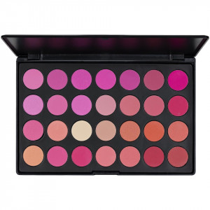 Trusa blush 28 culori Fraulein38 Pinky-Pinky