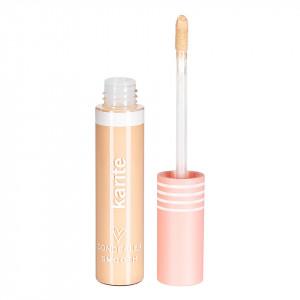 Corector Lichid Karite Expert Makeup #02
