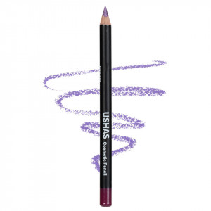 Creion Contur Ochi & Buze Ushas Famous Style #18