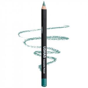 Creion Contur Ochi & Buze Ushas Famous Style #41
