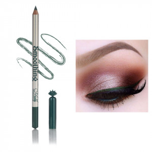 Creion contur ochi Eyeliner Touch #07