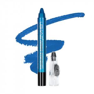 Creion Fard pentru ochi Jumbo Blue Velvet #04