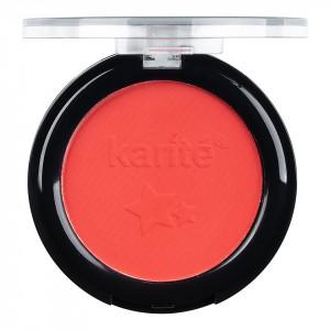 Fard de obraz Karite Fit Skin Blusher #04