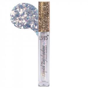 Fard pleoape lichid Ushas - Shimmer Blink