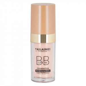 Fond de Ten tip BB Cream TLM Waterproof, 30ml #02