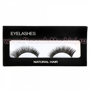 Gene False Profesionale Mystic Eyelash 614