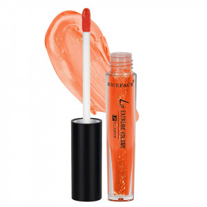 Lip Gloss Extreme Volume Niceface #02