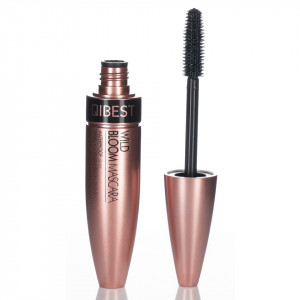 Mascara 3D Waterproof QIBEST