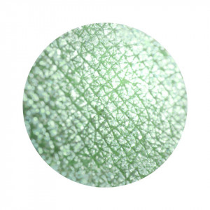 Pigment Machiaj Ochi #12 Pudaier - Glamorous Diamonds