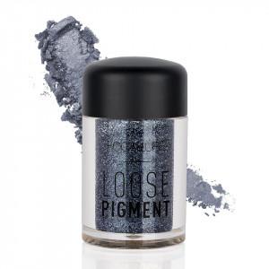 Pigment Machiaj Ochi Focallure Midnight #18