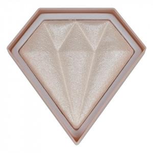 Pudra Iluminatoare Handaiyan Diamond #01