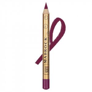 Creion Contur Buze Long Lasting - Shocking Pink 69