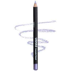 Creion Contur Ochi & Buze Ushas Famous Style #17