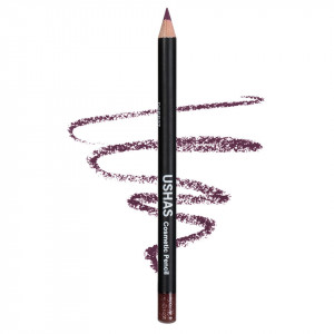 Creion Contur Ochi & Buze Ushas Famous Style #27
