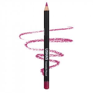 Creion Contur Ochi & Buze Ushas Famous Style #38