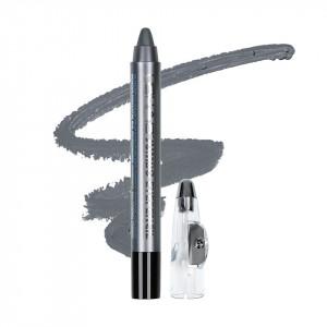 Creion Fard pentru ochi Jumbo Grey Velvet #03