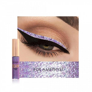 Eyeliner Colorat Focallure #04 Amethyst