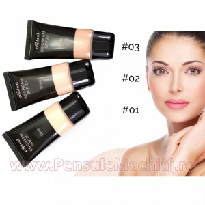 Fond de ten BB Cream Soft Face