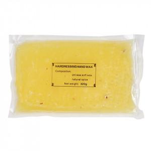 Parafina solida cu aroma de musetel - 320 g