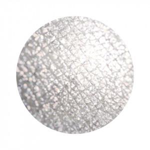 Pigment Machiaj Ochi #10 Pudaier - Glamorous Diamonds