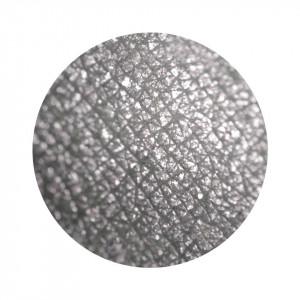 Pigment Machiaj Ochi #20 Pudaier - Glamorous Diamonds