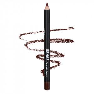 Creion Contur Ochi & Buze Ushas Famous Style #04