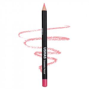 Creion Contur Ochi & Buze Ushas Famous Style #15