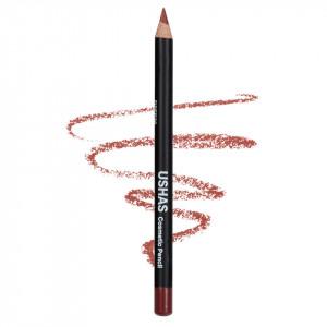 Creion Contur Ochi & Buze Ushas Famous Style #26