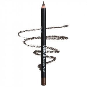 Creion Contur Ochi & Buze Ushas Famous Style #59