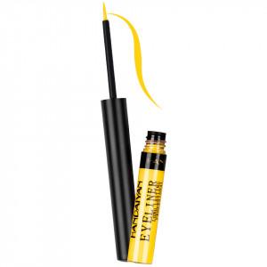 Eyeliner Colorat #09 Handaiyan - Sweet Lemon