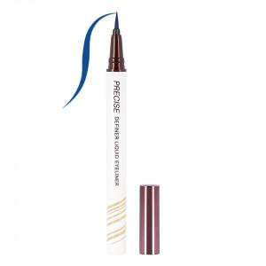 Eyeliner Colorat tip Carioca UCANBE Dark Blue
