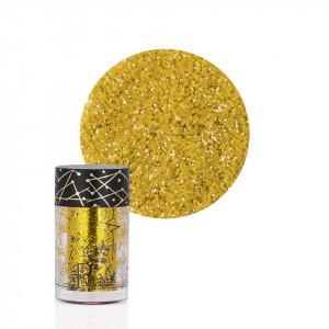 Glitter ochi Pudaier Glamorous Diamonds #11