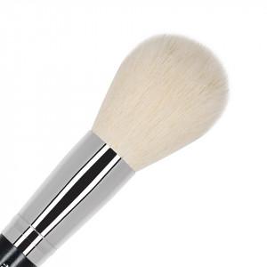 Pensula Machiaj - 101 Luxe Face Definer, Germania Love Your Beauty
