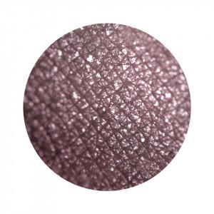 Pigment Machiaj Ochi #19 Pudaier - Glamorous Diamonds