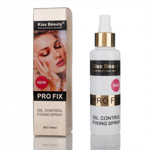 Spray Fixare Machiaj Perfect Finish Pro FIX