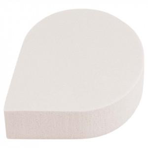 Burete Machiaj Soft Touch, White Dove