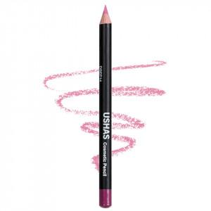 Creion Contur Ochi & Buze Ushas Famous Style #14