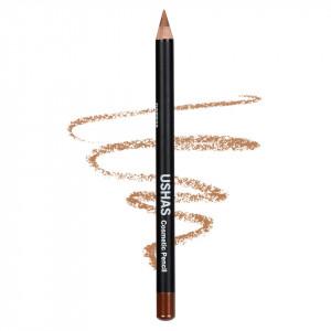 Creion Contur Ochi & Buze Ushas Famous Style #25