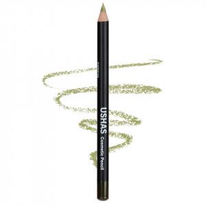 Creion Contur Ochi & Buze Ushas Famous Style #35