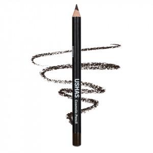 Creion Contur Ochi & Buze Ushas Famous Style #58
