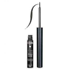 Eyeliner Colorat cu Sclipici S.F.R. Color Glam Waterproof #08