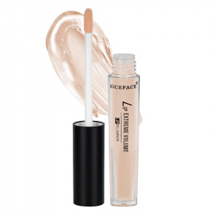 Lip Gloss Extreme Volume Niceface