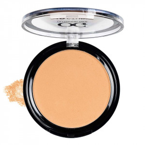 Pudra compacta OG Pro Flawless Light Powder #05