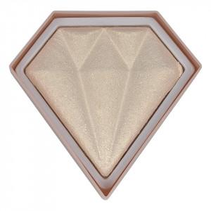 Pudra Iluminatoare Handaiyan Diamond #02