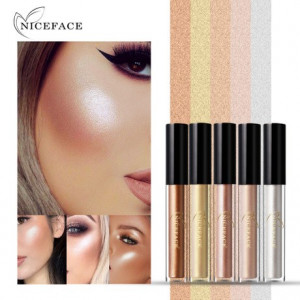 Set 5 Iluminatoare Highlight Glow&Go