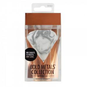 Burete Machiaj Blod Metals Collection - Fond de Ten si Concelear