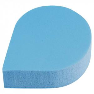 Burete Machiaj Soft Touch, Blue Spirit