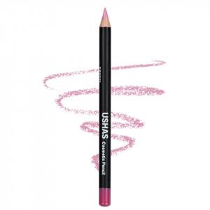 Creion Contur Ochi & Buze Ushas Famous Style #13