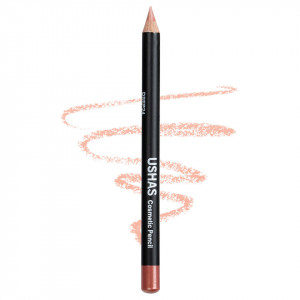 Creion Contur Ochi & Buze Ushas Famous Style #24