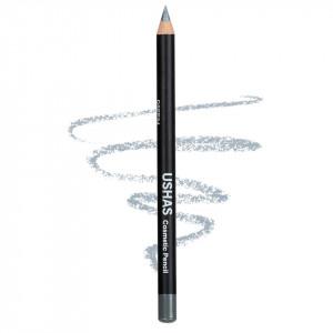Creion Contur Ochi & Buze Ushas Famous Style #34
